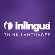 Inlingua mex santa fe