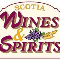 Scotia Wines & Spirits
