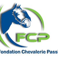 Fondation Chevalerie Passion