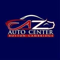A-Z Auto Center