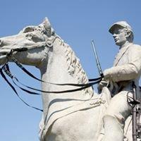 Civil War Sesquicentennial Race