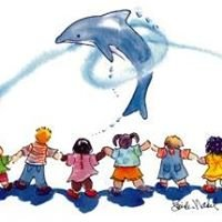 The Dolphin House Child Advocacy Center