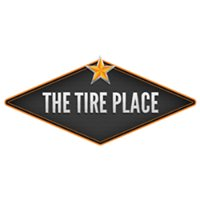 Tire Place of Freehold