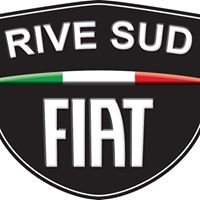 RIVE SUD  FIAT