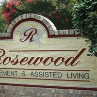 Rosewood Retirement & Assisted Living Community