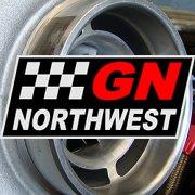 GN Northwest