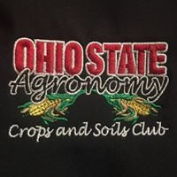 Crops and Soils Club at Ohio State