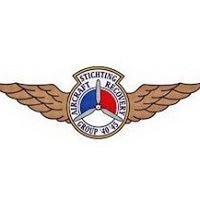 Stichting Aircraft Recovery Group 1940-1945