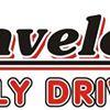 Havelock Family Drive-In