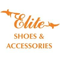 Elite Shoes & Accessories