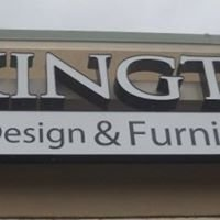 Lexington Furniture and Design