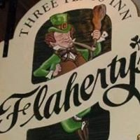 Flaherty's Honeoye Falls