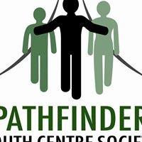 Pathfinder Youth Centre Society *Sponsorship & Volunteer*