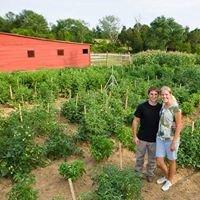 Hillerich Family Farm