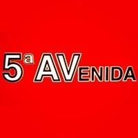 5a AVenida