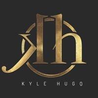 Kyle Hugo Beauty