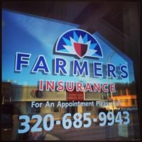 Farmers Insurance of Cold Spring
