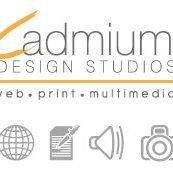 Cadmium Design Studios