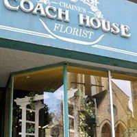 Craine's Coach House Florist