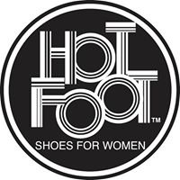 Hot Foot Boutique