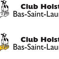 Club Holstein Bas-St-Laurent