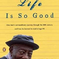 Eastfield College Common Book~Life is So Good