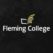 Fleming College - Sutherland Residence Village
