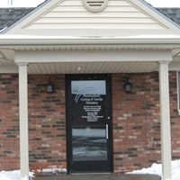 St. Clair Shores Dental Office