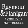 Raymour & Flanigan North Philadelphia Furniture and Mattress Store