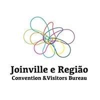Joinville e Região Convention & Visitors Bureau