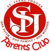 St. Isaac Jogues Parent's Club