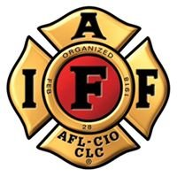 IAFF Local 2045 Greater Hanover Professional Firefighters