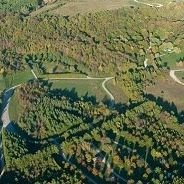 Falls Reserve Conservation Area
