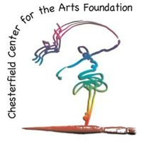 Chesterfield Center for the Arts Foundation