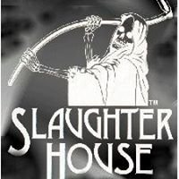 Slaughterhouse Adventure & Grand River Corn Maze