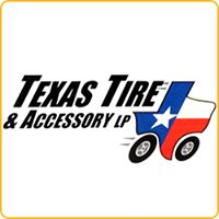 Texas Tire & Accessory, Lp
