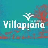 Villapiana Country House Matrimoni ed Eventi