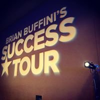 Brian Buffini's Success Tour Toronto