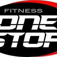Fitness One Stop