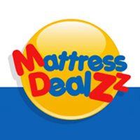 Mattress Dealzz