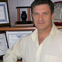 Simon Gurfinkel Insurance Agency