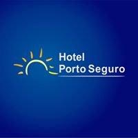 Hotel Porto Seguro