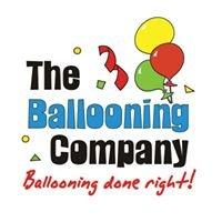 The Ballooning Company