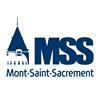 École secondaire Mont-Saint-Sacrement