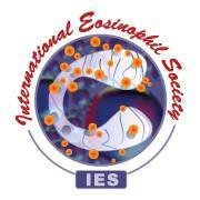 International Eosinophil Society