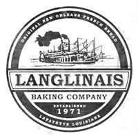Langlinais Baking Co