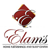 Elams Home Furnishings