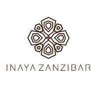 Inaya Zanzibar