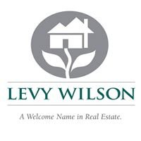 Levy Wilson Real Estate