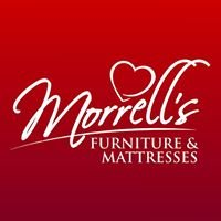 Morrell's Furniture and Mattresses
